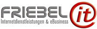 friebel.it - Internetdienstleistungen & eBusiness